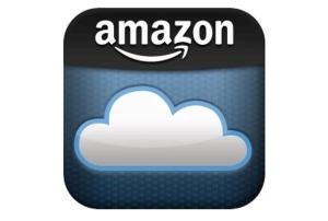 1_Amazon_logo