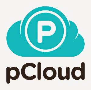 1_pCloud_logo