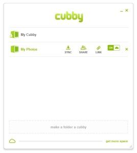 2_Desktop cubby
