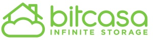 1_Bitcasa_Logo