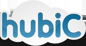 1_hubiC logo