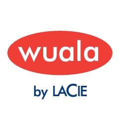 1_Wuala_logo