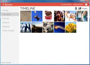 3_Timeline
